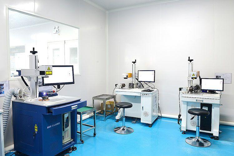 厂房改造环氧地坪施工的选择有哪些